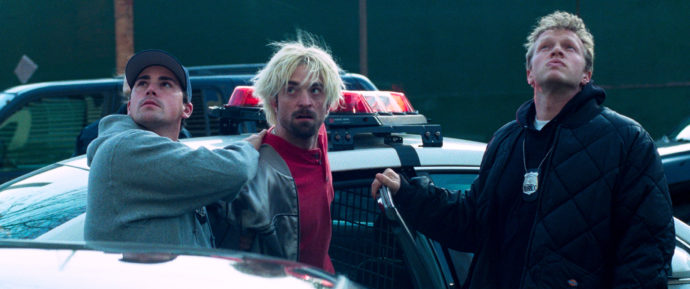 Good Time - Photo 1