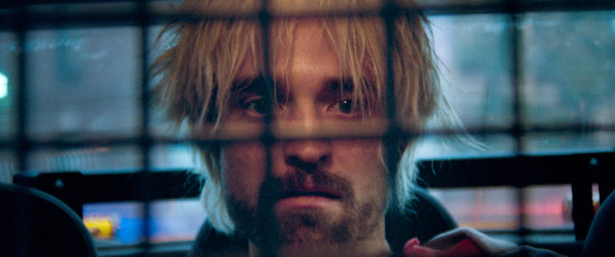 Good Time Photo 4