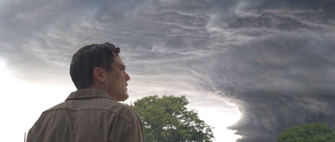 Take_Shelter_2_c_Grove_Hill_Productions